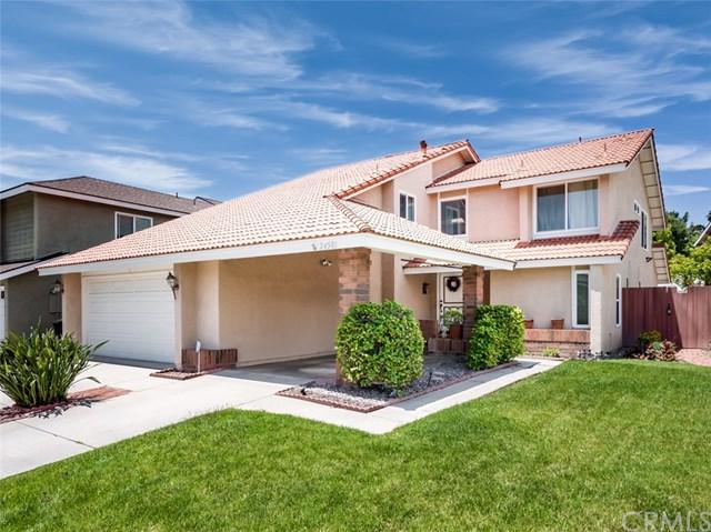 24581 Southhampton Court, Laguna Hills, CA 92653 (#OC19072227) :: Doherty Real Estate Group
