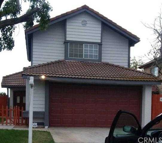 7782 Reagan Road, Jurupa Valley, CA 92509 (#PW19117783) :: DSCVR Properties - Keller Williams