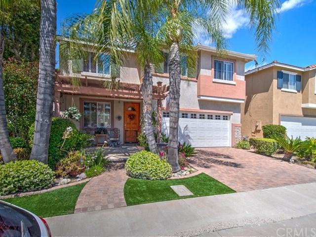 48 Boulder Creek Way, Irvine, CA 92602 (#OC19118201) :: Z Team OC Real Estate