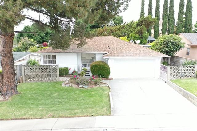 671 Cecil Street, Monterey Park, CA 91755 (#WS19117227) :: Ardent Real Estate Group, Inc.