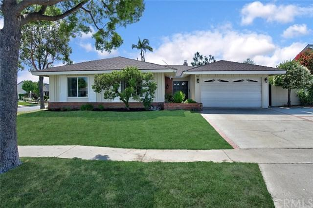 1205 Lasterbrook Street, Placentia, CA 92870 (#PW19117319) :: The Darryl and JJ Jones Team