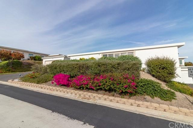 3747 Vista Campana S #92, Oceanside, CA 92057 (#PW19118084) :: Fred Sed Group