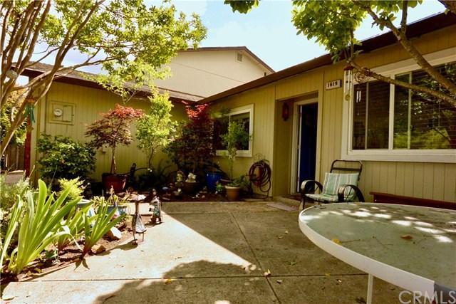 1619 N Main Street, Lakeport, CA 95453 (#LC19112005) :: Keller Williams Temecula / Riverside / Norco