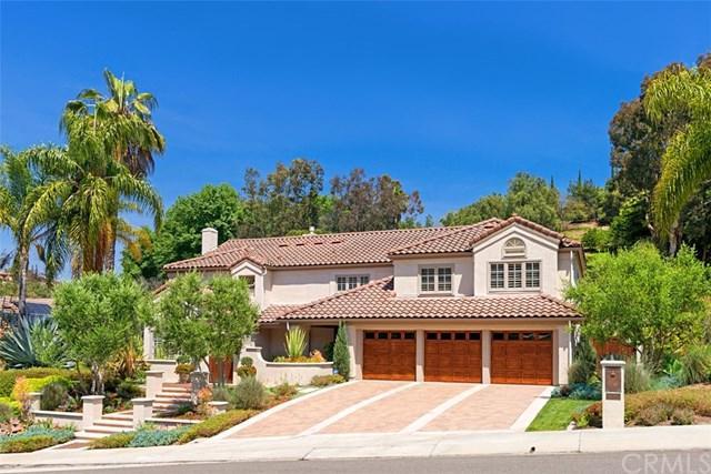 27342 Lost Colt Drive, Laguna Hills, CA 92653 (#OC19117917) :: Doherty Real Estate Group