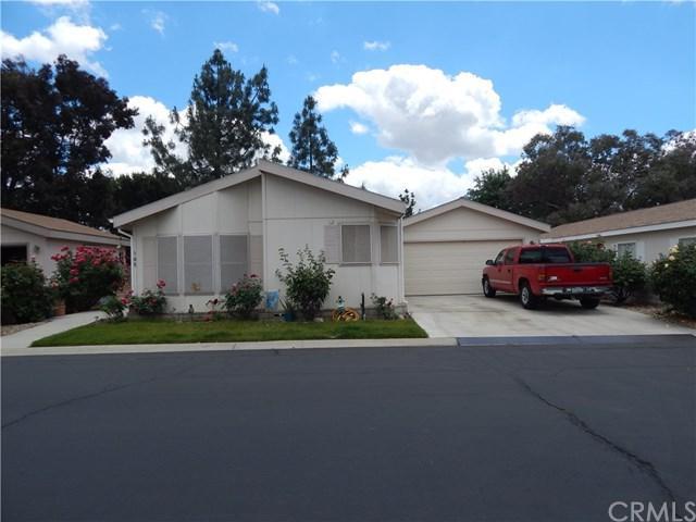 3800 W Wilson Street #105, Banning, CA 92220 (#EV19118269) :: Mainstreet Realtors®