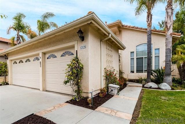 12125 Darkwood Rd, San Diego, CA 92129 (#190027733) :: Faye Bashar & Associates