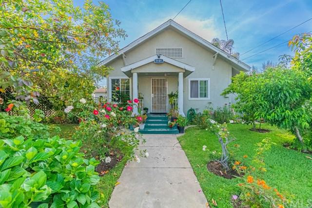 1101 Rose Avenue, Long Beach, CA 90813 (#PW19117007) :: RE/MAX Masters