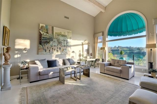 15595 Churchill Downs, Rancho Santa Fe, CA 92067 (#190027737) :: Compass California Inc.