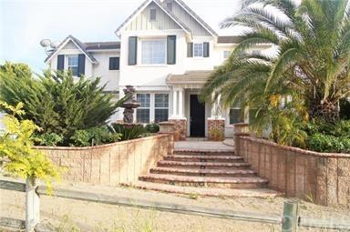 230 Haflinger Road, Norco, CA 92860 (#SW19118303) :: Keller Williams Temecula / Riverside / Norco