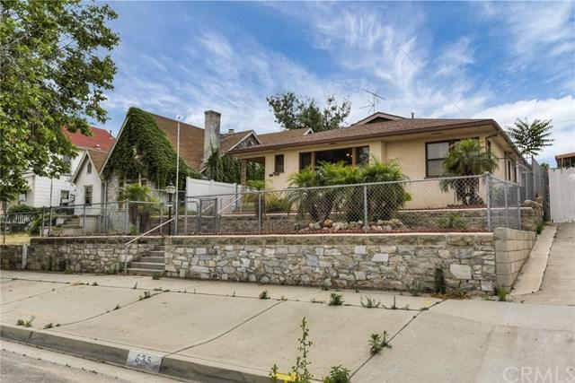 635 N 4th Street, Colton, CA 92324 (#OC19113091) :: The Marelly Group | Compass