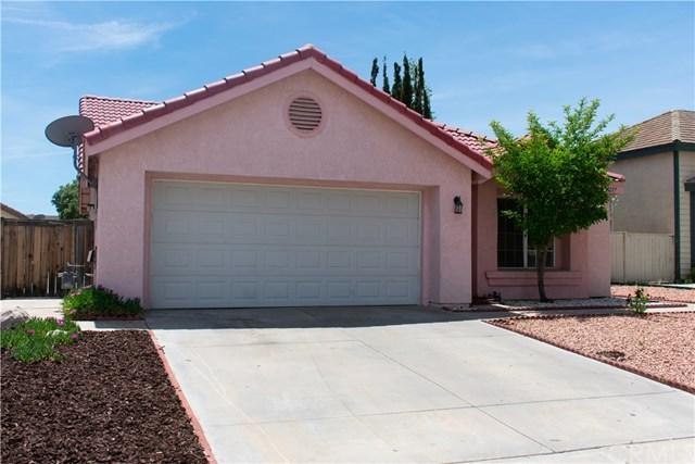 15517 Morro Bay Lane, Victorville, CA 92394 (#IG19117065) :: Fred Sed Group