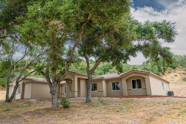 630 W Ormonde, San Luis Obispo, CA 93401 (#SP19117797) :: RE/MAX Parkside Real Estate