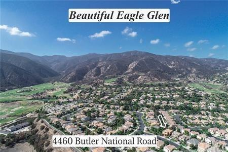 4460 Butler National Road, Corona, CA 92883 (#IG19117982) :: Mainstreet Realtors®