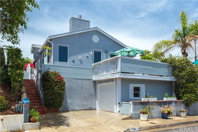 150 W Avenida Junipero, San Clemente, CA 92672 (#OC19118148) :: Z Team OC Real Estate