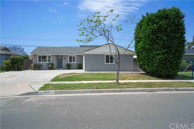 16341 Galaxy Drive, Westminster, CA 92683 (#PW19118304) :: Scott J. Miller Team/ Coldwell Banker Residential Brokerage