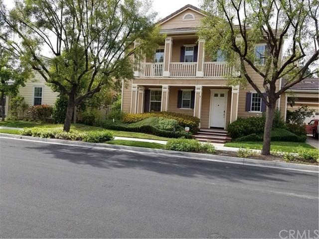 28818 Cheverly Court, Temecula, CA 92591 (#SW19118318) :: EXIT Alliance Realty