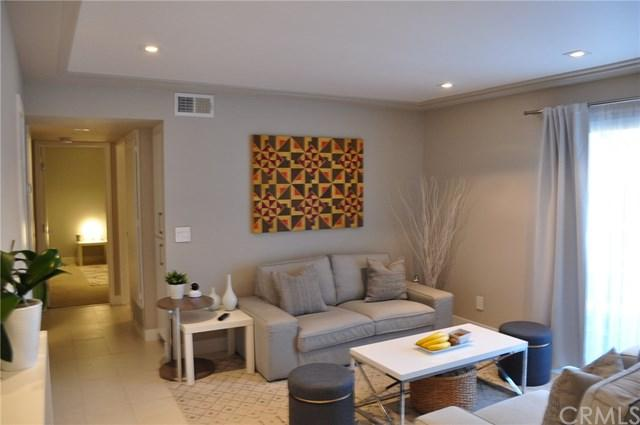 1545 Border Avenue H, Corona, CA 92882 (#PW19118321) :: RE/MAX Empire Properties