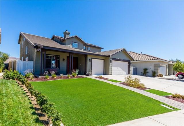 13952 Hidden Star Court, Corona, CA 92883 (#IG19116386) :: Mainstreet Realtors®