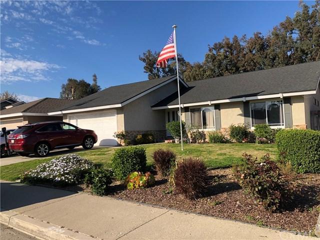 24092 Olivera Drive, Mission Viejo, CA 92691 (#OC19118257) :: RE/MAX Empire Properties