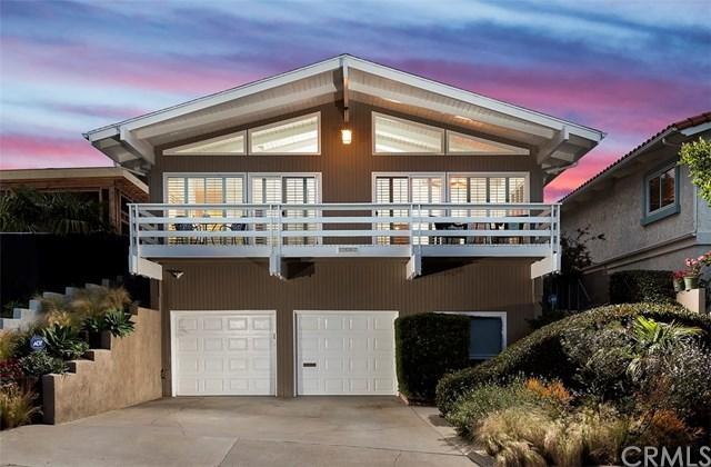 1507 S Ola, San Clemente, CA 92672 (#OC19115558) :: Z Team OC Real Estate