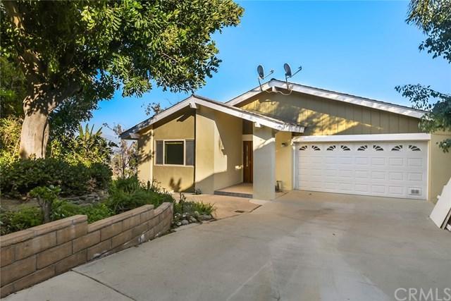 3307 Garden Terrace Lane, Hacienda Heights, CA 91745 (#PF19118212) :: Keller Williams Temecula / Riverside / Norco