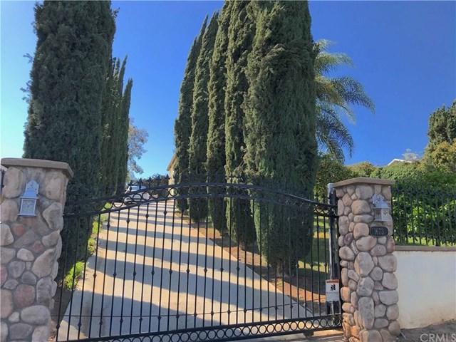 1673 Citrus Hills Ln, Escondido, CA 92027 (#190027755) :: Mainstreet Realtors®