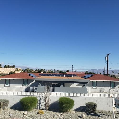482 W Sepulveda Road, Palm Springs, CA 92262 (#OC19118384) :: Z Team OC Real Estate