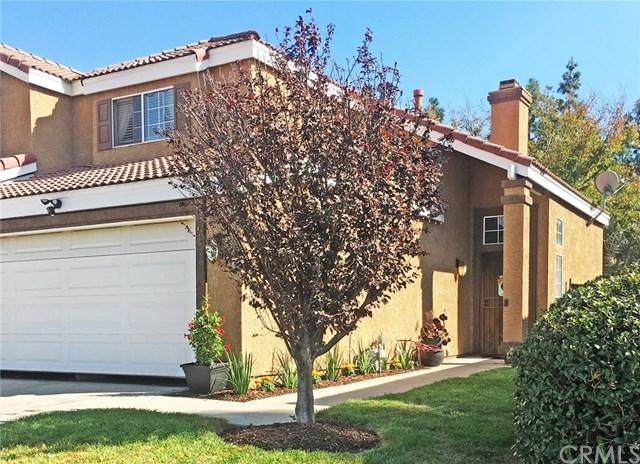 7667 Barrington Court, Rancho Cucamonga, CA 91730 (#CV19118387) :: RE/MAX Empire Properties