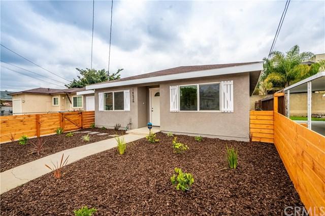 14526 S Denker Avenue, Gardena, CA 90247 (#RS19117776) :: Fred Sed Group