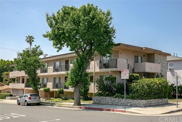 6257 Friends Avenue, Whittier, CA 90601 (#AR19115543) :: Ardent Real Estate Group, Inc.