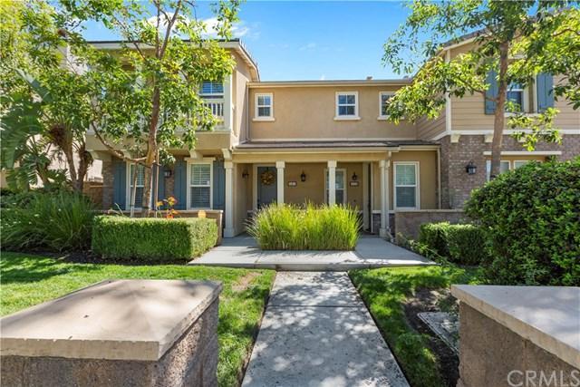 14975 S Highland Avenue #3, Fontana, CA 92336 (#IV19118415) :: Mainstreet Realtors®