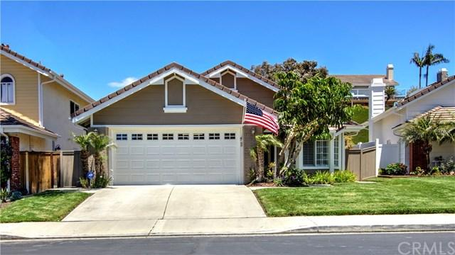 2110 Camino Laurel #124, San Clemente, CA 92673 (#OC19115539) :: Doherty Real Estate Group