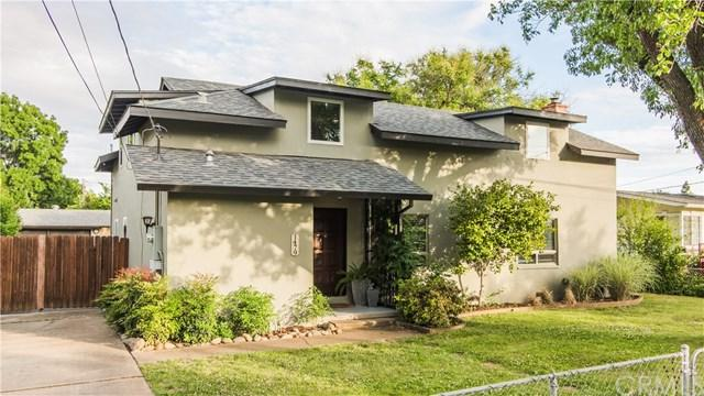 1479 Hawthorne Avenue, Chico, CA 95926 (#SN19118416) :: The Marelly Group | Compass