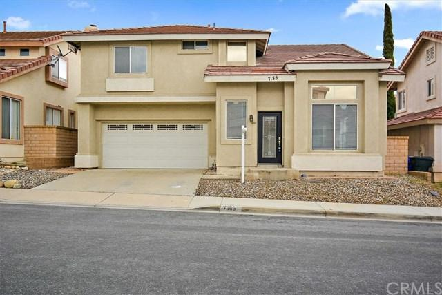 7185 Carano Place, Rancho Cucamonga, CA 91701 (#CV19118444) :: RE/MAX Empire Properties