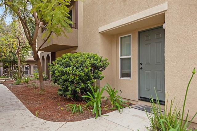 5425 Zeil Place, San Diego, CA 92105 (#190027775) :: Fred Sed Group