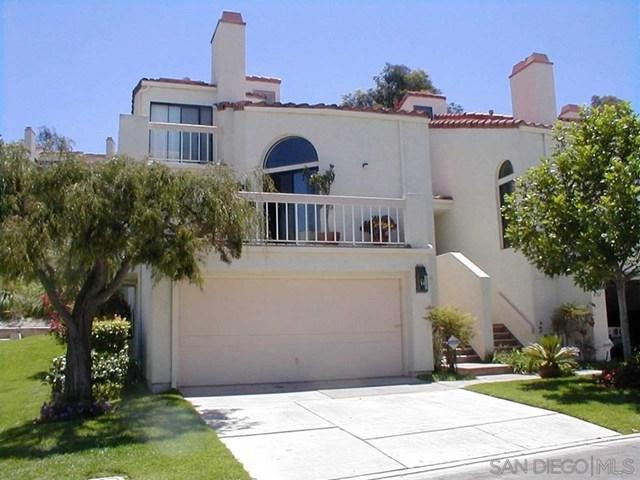 4767 Valdina Way, San Diego, CA 92124 (#190027776) :: Ardent Real Estate Group, Inc.