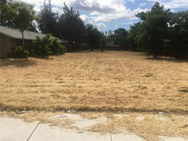 0 Mission Street, San Miguel, CA 93451 (#SC19118474) :: Fred Sed Group