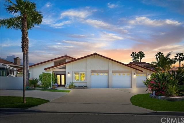 30201 Red Lure Place, Canyon Lake, CA 92587 (#SW19117361) :: California Realty Experts