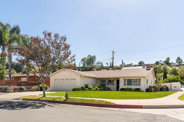 6737 Franrivers Avenue, West Hills, CA 91307 (#SR19113639) :: Mainstreet Realtors®