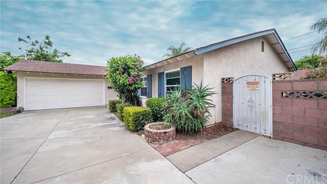 1585 Loranne Avenue, Pomona, CA 91767 (#CV19114370) :: Cal American Realty