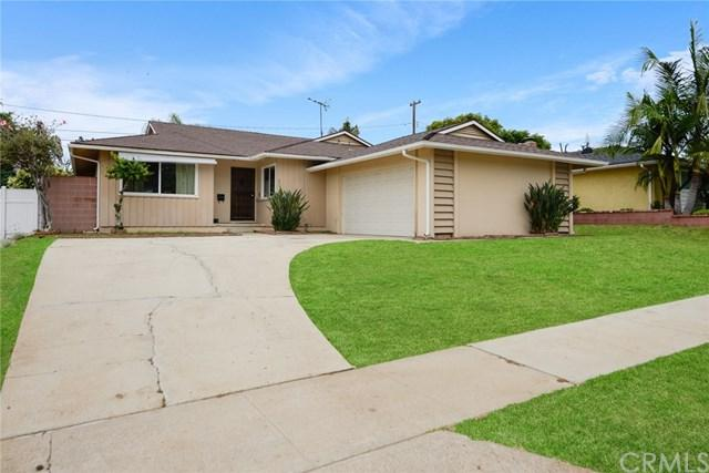 521 Juanita Street, La Habra, CA 90631 (#PW19117582) :: Ardent Real Estate Group, Inc.