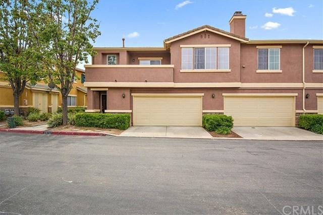 39707 Princeton Way C, Murrieta, CA 92563 (#IV19118355) :: California Realty Experts