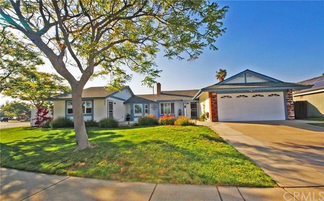 12574 Nasturtium Drive, Rancho Cucamonga, CA 91739 (#CV19096831) :: RE/MAX Empire Properties