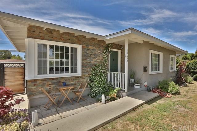 13640 Putnam Street, Whittier, CA 90605 (#PW19118338) :: California Realty Experts
