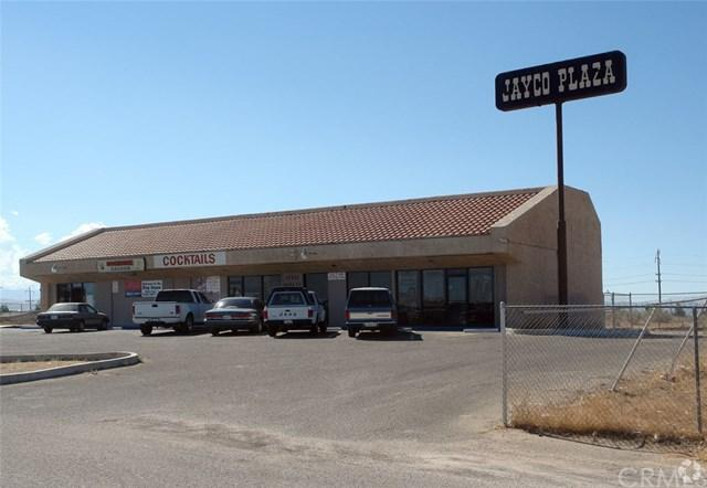17099 Main Street, Hesperia, CA 92345 (#PW19118533) :: Keller Williams Temecula / Riverside / Norco