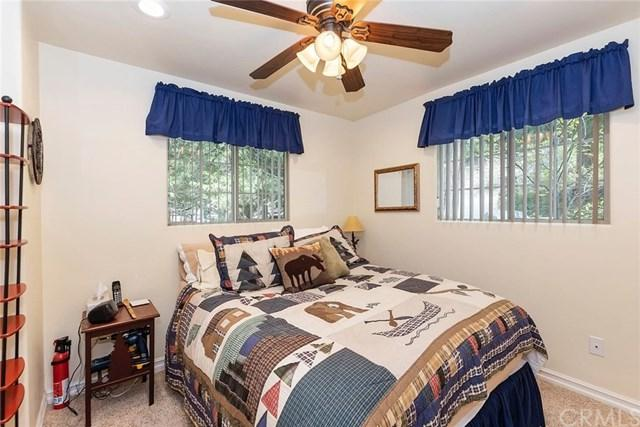 26914 Huron Road, Lake Arrowhead, CA 92352 (#EV19118542) :: Keller Williams Temecula / Riverside / Norco