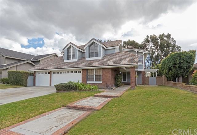 28402 Via Ordaz, San Juan Capistrano, CA 92675 (#OC19118546) :: Doherty Real Estate Group