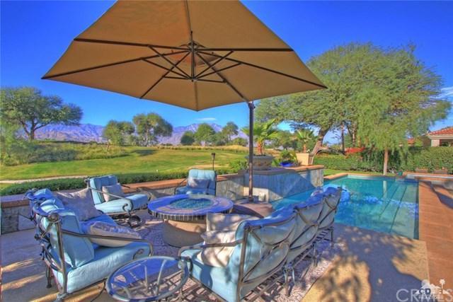 200 Loch Lomond Road, Rancho Mirage, CA 92270 (#219014571DA) :: J1 Realty Group