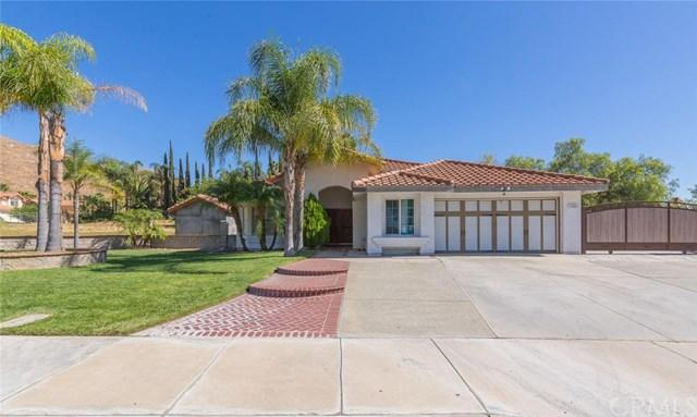 11716 Wordsworth Road, Moreno Valley, CA 92557 (#IG19118592) :: Fred Sed Group
