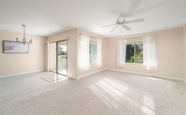 3805 Calle La Quinta, San Clemente, CA 92673 (#OC19114606) :: Doherty Real Estate Group